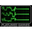 Flatlined Games