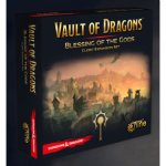 5th Edition Expansion Sets