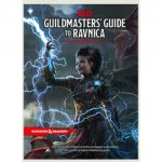 5th Edition Guides
