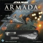 Armada deutsch