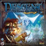 Descent 2. Edition