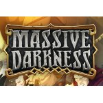 Massive Darkness (deutsch)