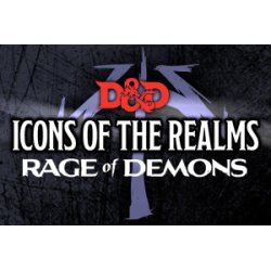 Rage of Demons