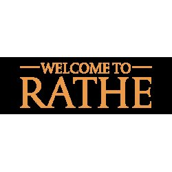 Welcome to Rathe