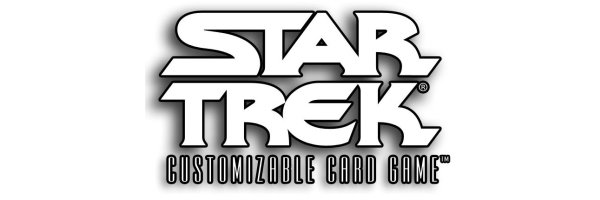 Star Trek CCG