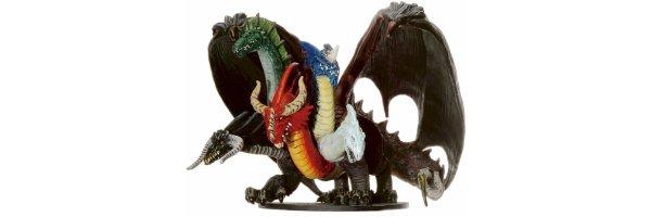 War of the Dragon Queen