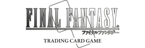 Final Fantasy TCG