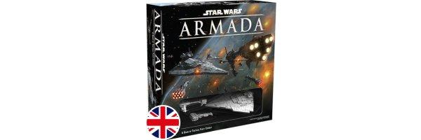 Armada Englisch