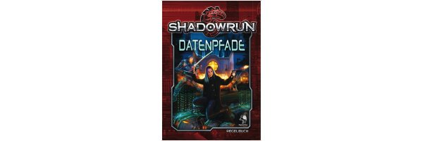 Shadowrun 5. Edition