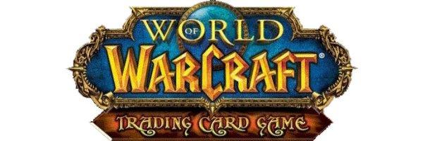 World of Warcraft TCG