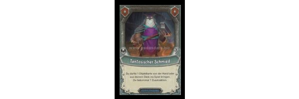 Einzelkarten deutsch