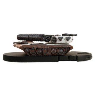 DI Morgan Assault Tank (^^, Spirit Cats)