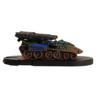 Sekhmet Assault Vehicle (^, Swordsworn)