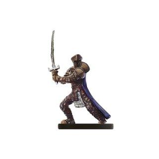 11 Shadowbane Inquisitor