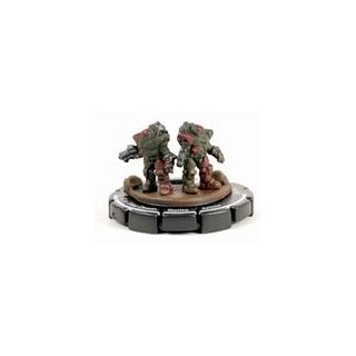 Gray Death Battle Armor (^^ , The Republic)