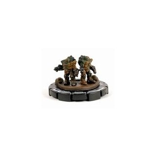 Gray Death Battle Armor (^^ , Haus Liao)