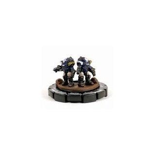 Gray Death Battle Armor (^^^ , Haus Steiner)