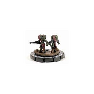 Angerona Battle Armor (^^, The Republic)