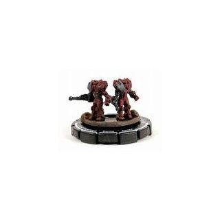 Angerona Battle Armor (^^^, Dragon´s Fury)