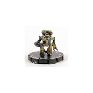 Ravager Battle Armor (^, Bannson´s Raiders)
