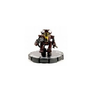 Ravager Battle Armor (^^, Haus Kurita)
