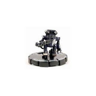 Ravager Battle Armor (^^, Haus Steiner)