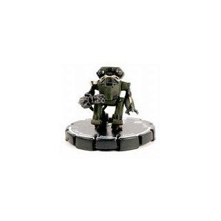 Ravager Battle Armor (^^^, Haus Davion)