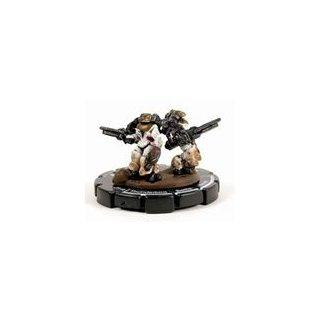 Thunderbird Battle Armor (^^^ , Clan Nova Cat)
