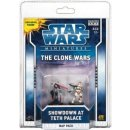 SWM - Clone Wars Map Pack 2 - Showdown at Teth Palace
