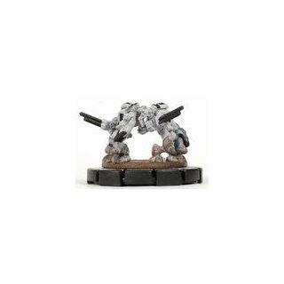 Thunderbird Battle Armor  (^^, Rasalhaque Dominion)