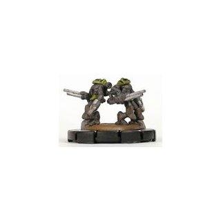 Thunderbird Battle Armor  (^^^, Clan Jade Falcon)