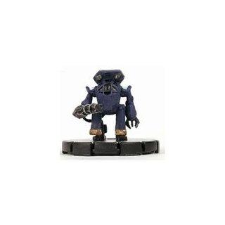 Ravager Battle Armor (^^^, House Steiner)