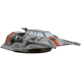 12 Rebel Snowspeeder