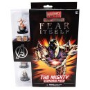 """Marvel HC: Fear Itself """"The Mighty"""" Pack"""
