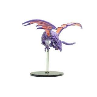 32 Rift Drake - Large Figure