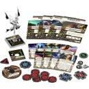 Star Wars: X-Wing - Sternenviper - Erweiterung - DE