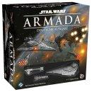 Star Wars: Armada - Grundspiel - DE