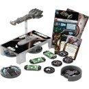 Star Wars: Armada - CR90-Corellianische Korvette -...