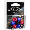 Star Wars: Armada - Würfelpack - Dice Pack