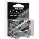 Star Wars: Armada - Armada Maneuver Tool