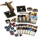 Star Wars: X-Wing - Reisszahn - Erweiterung - DE