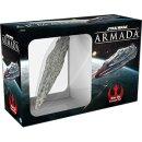 Star Wars: Armada - Heimat Eins - Erweiterung - DE