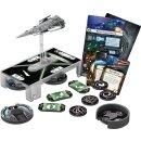 Star Wars: Armada - Imperiale Sturm-Korvette -...