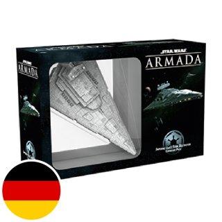 Star Wars: Armada - Sternenzerstörer der Imperium-Klasse - Erweiterung - DE