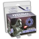 Star Wars: Imperial Assault - Sturmtruppen