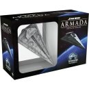 Star Wars: Armada - Interdictor dt.