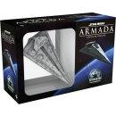 Star Wars: Armada - Interdictor - Erweiterung - DE