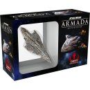 Star Wars: Armada - Liberty dt.