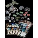 Star Wars: Armada - Phönixnest - Erweiterung - DE