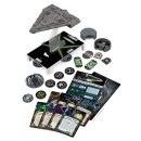 Star Wars: Armada - Imperialer Leichter Träger -...